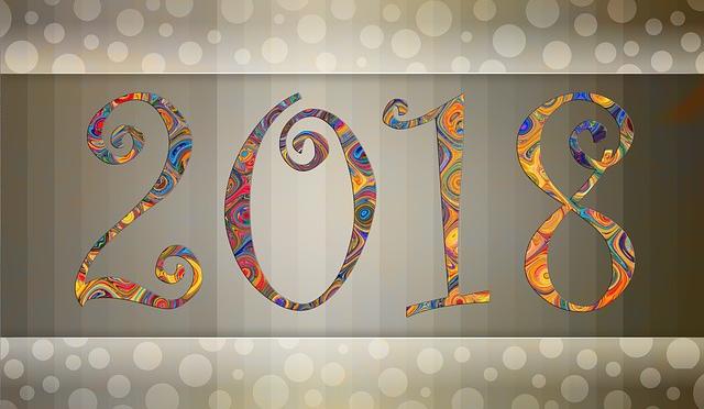 New Year's Resolution Strategic Planning